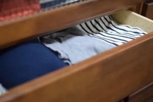 大切な洋服のために!クローゼットの防虫・防カビ・消臭の3つの対策を完璧にしてみた
