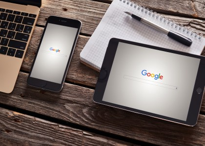 google mobile search remarketing