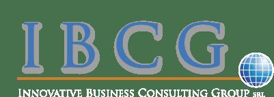 servizi web ibcg srl
