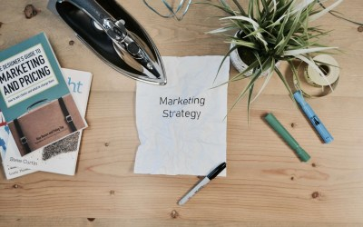 Marketing Your Construction Business Effectively