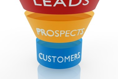 the best ready-to-buy web leads for plumbers