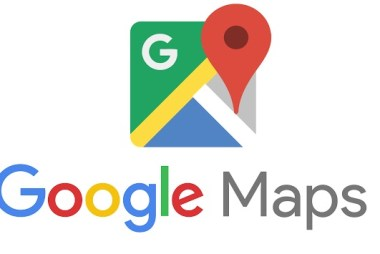 Our Plumbers Love Google Maps