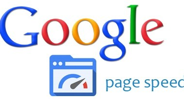 Page Speed for Plumber SEO