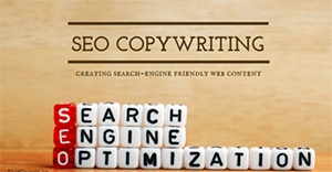 SEO Copywriting for Plumbers