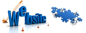 Plumbers Need Professional Websites