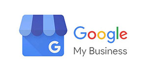 Google My Business Update