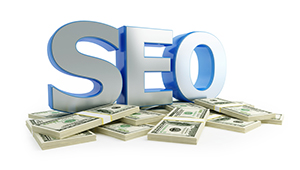 Great Affordable Plumber SEO