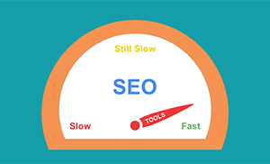 Website Page Speed for SEO