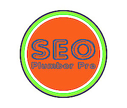 About SEO Plumber Pro
