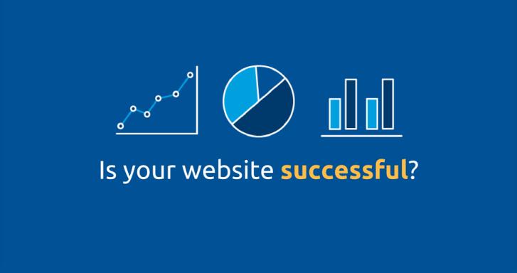 13 Core Metrics To Measure Your Website Success « SEOPressor – WordPress SEO Plugin