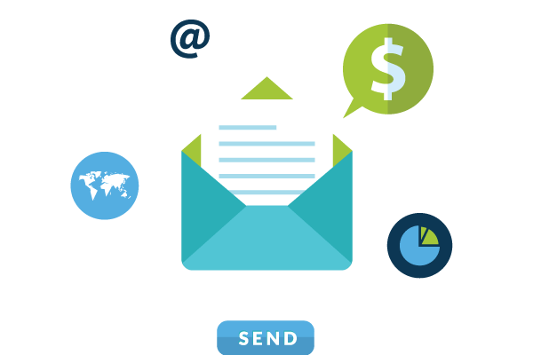 email marketing spain