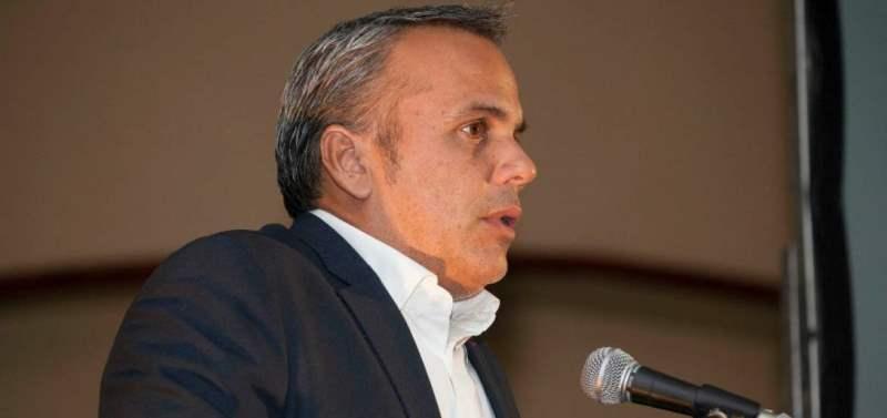 Entrevista con Leonardo Ottati sobre los pagos online en el Ecuador.