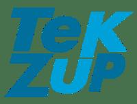 Logo Tekzup