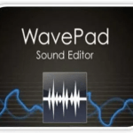 Wavepad Sound Editor 10.68 Crack With Registration Code [Torrent] Free Download