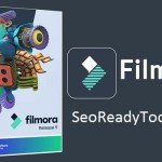 Filmora 9 Torrent With Registration Code Full Crack Free Download