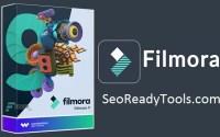 Filmora 9 Torrent With Registration Code Full Crack Free Download