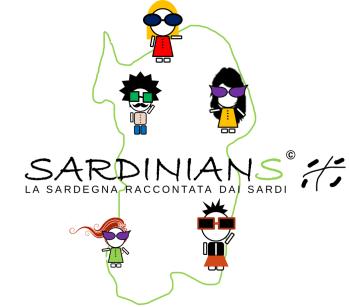 SEO Sardinians logo1 ITA