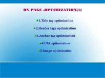 free-seo-training-on-fresh-tips-by-kamalaminfo-seo-professional-11-638