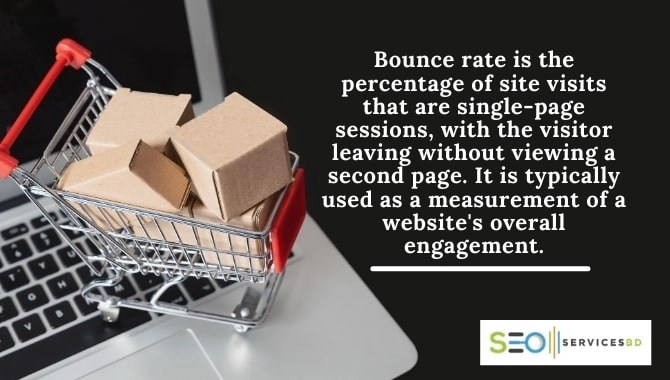 https://i2.wp.com/seoservicesbd.com/wp-content/uploads/2021/05/What-Is-Bounce-Rate-min.jpg