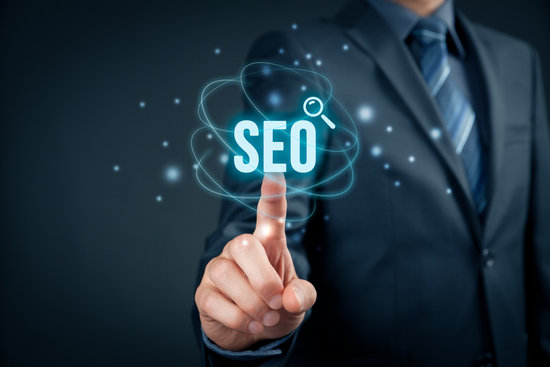 SEO Agency in London - Best SEO Services London