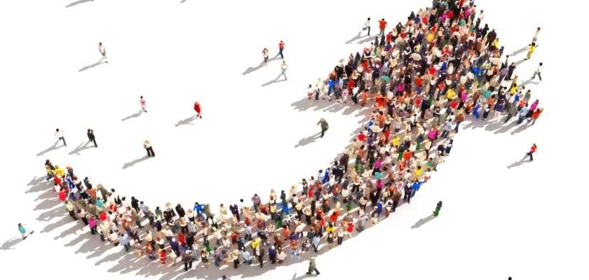 Grow More Audience through internet marketing service