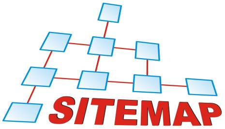 Sitemap Submitter