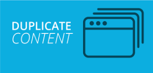 Duplicate Content on Google The Complete Guide