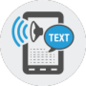 Text To Speech Converter