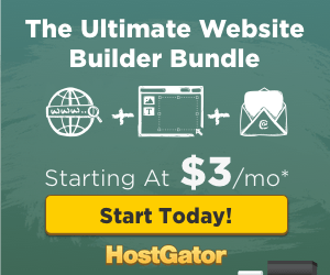 https://partners.hostgator.com/c/355081/343233/3094