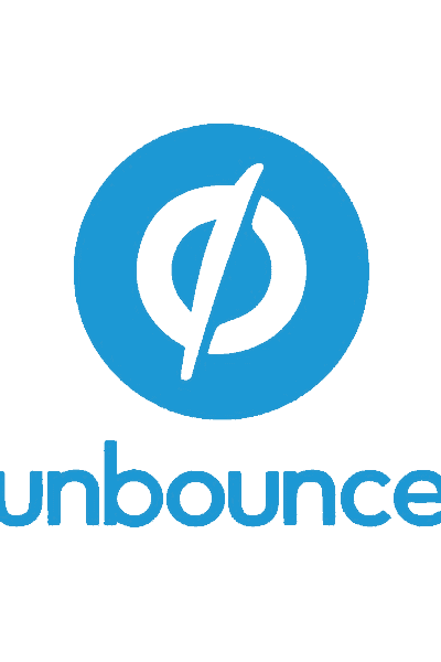 Unbounce Private Account