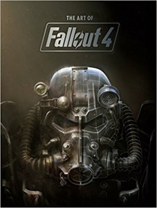 Fallout 4 Crack