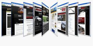 cheap-dynamic-web-designing