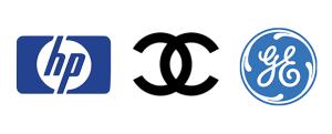 type-of-letter-mark-logo