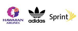 types-of-combination-mark-logo
