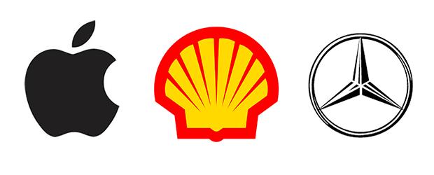 types-of-symbol-or-icon-logo