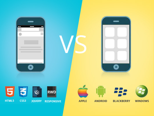 mobile-website-vs-mobile-app