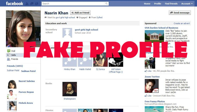 Easy-5-ways-to-find-fake-Facebook-account