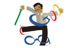 best-search-engine-google