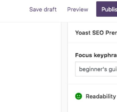 the-beginners-guide-to-yoast-seo-2 The beginner's guide to Yoast SEO