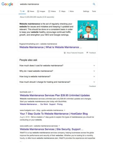 why-and-how-to-use-the-search-results-to-create-intent-based-content-1 Why and how to use the search results to create intent-based content