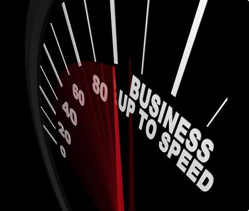 boost your internet traffic
