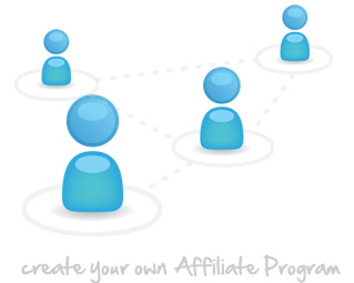 affilaite program software