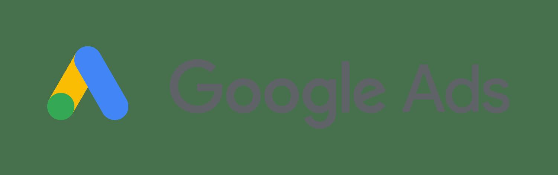 google adwords seo traffic online