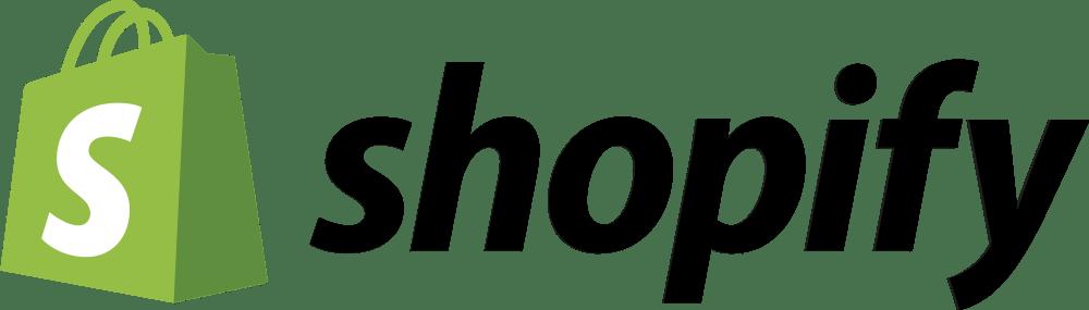 shopify seotrafficonline