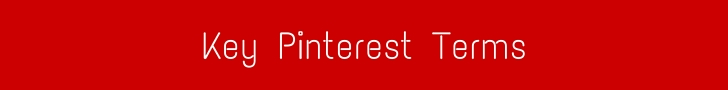 What is Pinterest- (1)