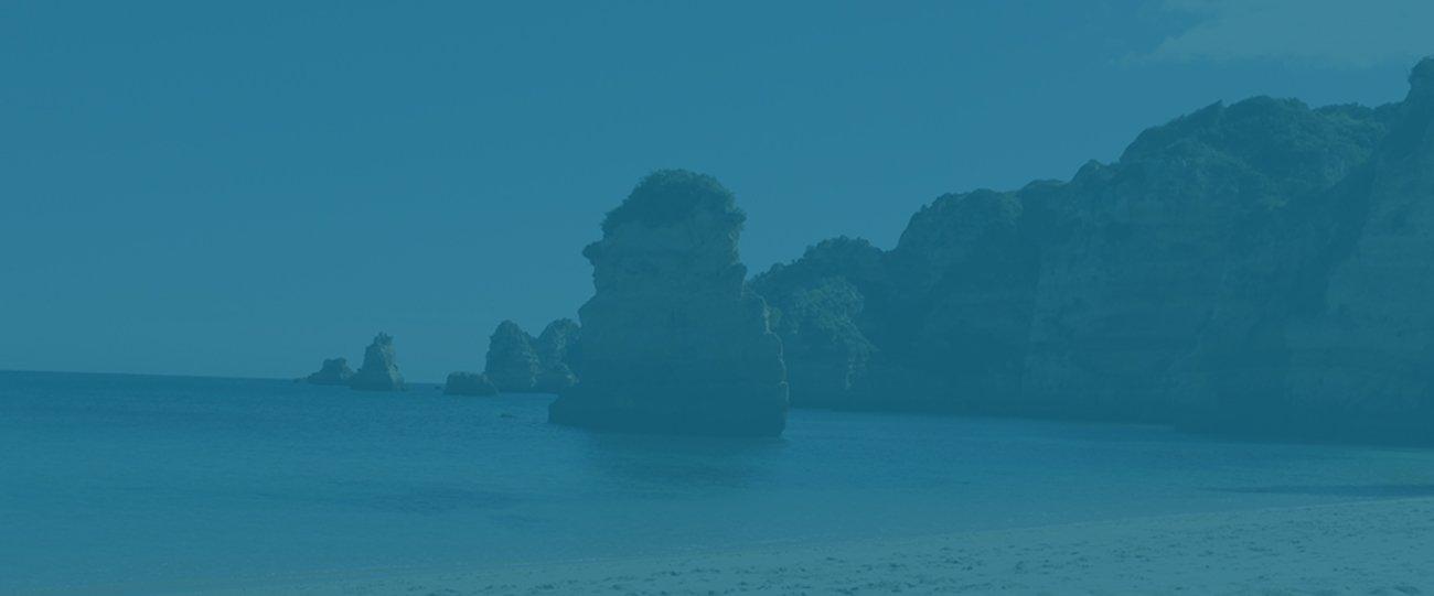 SEO Travel Background