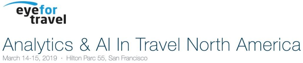 Eye For Travel San Fran Banner