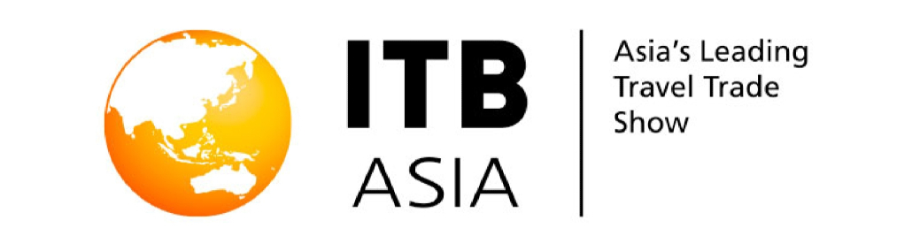 ITB Asia Banner