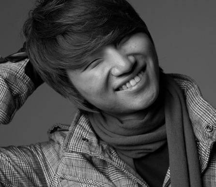 daesung_10222009_seoulbeats