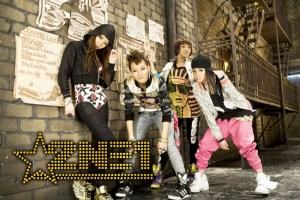 2ne1_20090505_seoulbeats